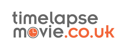 timelapsemovie.co.uk home of timeplase movie photography